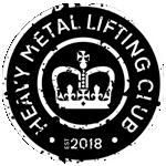 HMLC Logo