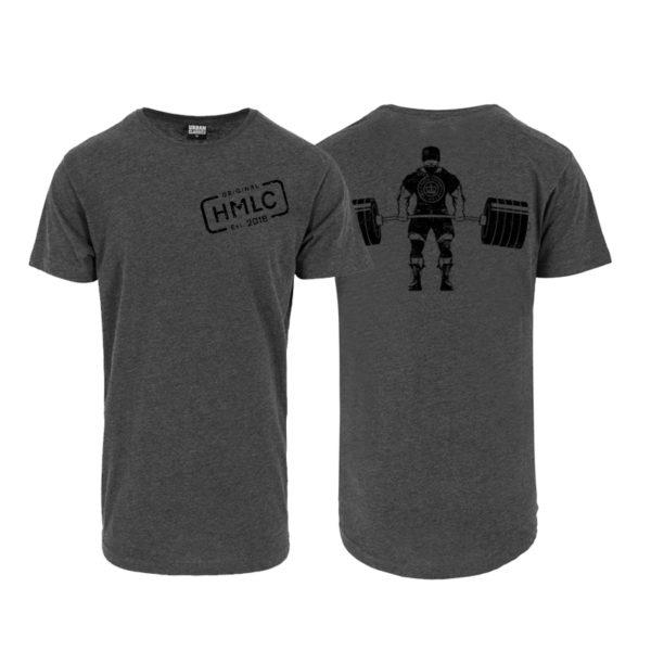 HMLC Lift T Shirt